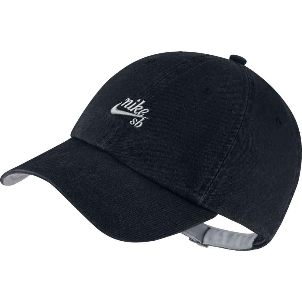 quality design 81336 e68e4 NIKE SB H86 ICON CAP - Mens-Accessories   Sequence Surf Shop - NIKE 6.0 S18