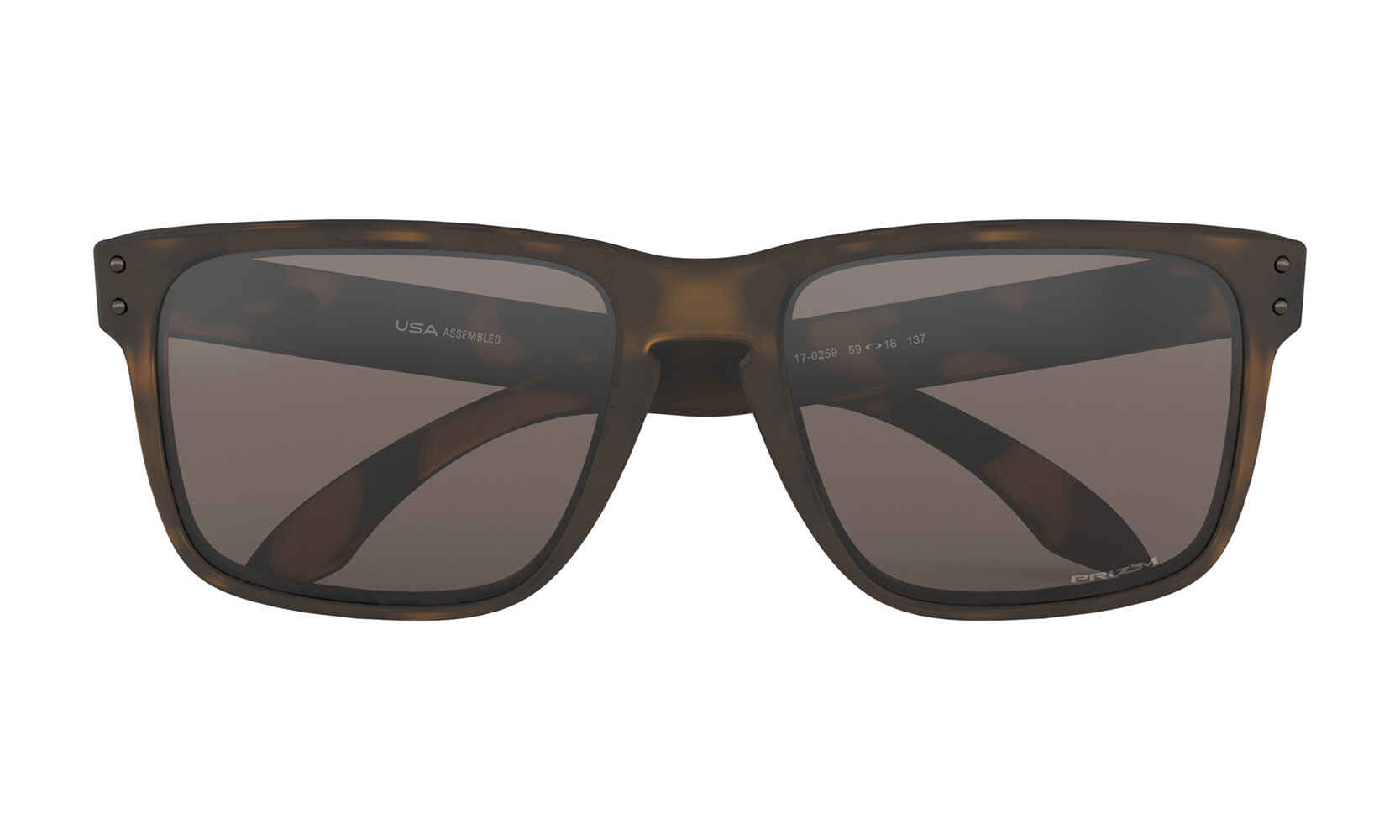 cea061869b0 OAKLEY HOLBROOK XL - MATTE BROWN TORTOISE W  PRIZM BLACK - Mens-Accessories    Sequence Surf Shop - OAKLEY S18