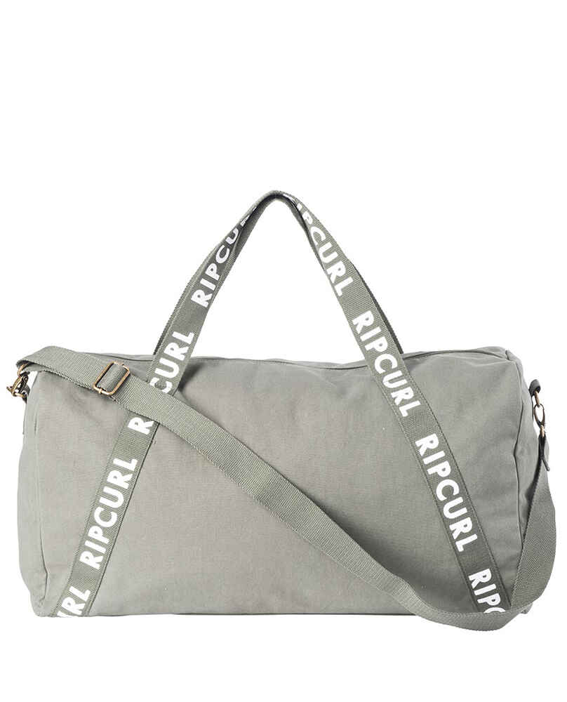 1ac1c9318 RIPCURL LADIES DAILY ESSENTIAL DUFFLE BAG - Womens-Accessories ...