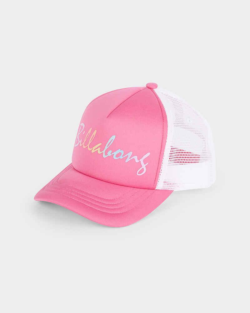 67fd0fbdb82 ... hurley x viper snapback mens adjustable hat black nike men 7510c d164e   norway billabong girls lets play trucker cap tahiti pink 874dc a61a4